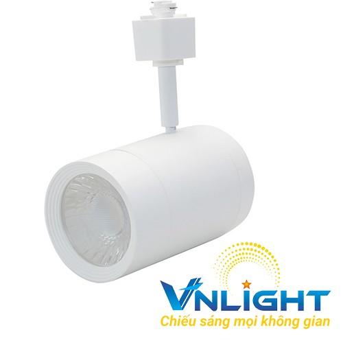 Đèn LED Tracklight D TRL03L/8W