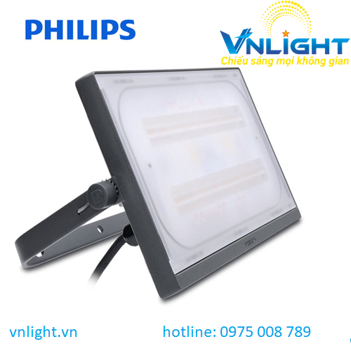 Đèn Led Pha BVP 175 150W Philips
