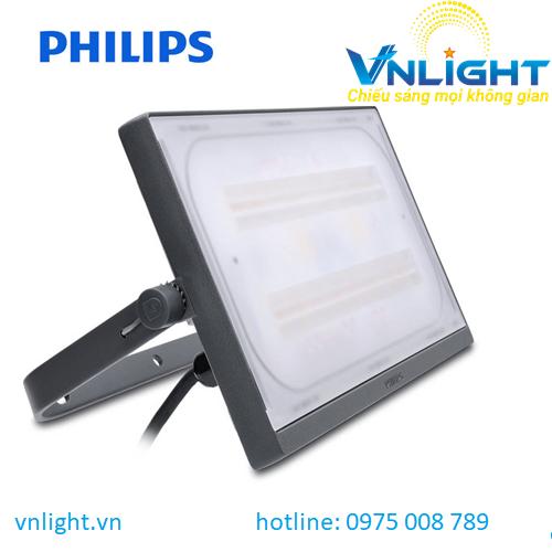 Đèn Led Pha BVP 176 200W Philips