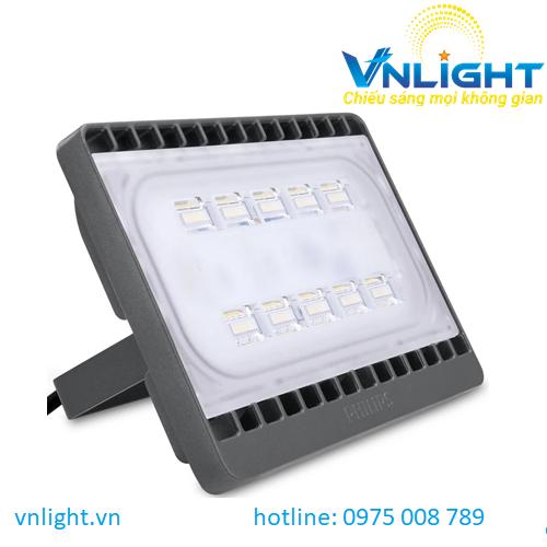 Đèn Led Pha BVP 172 50W Philips