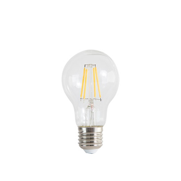 LED DT A60/7W (DIMMING)