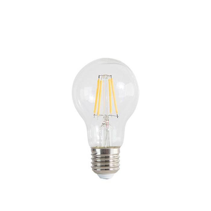 LED DT A60/4W (S)