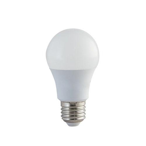 LED A45N1/3W (S)