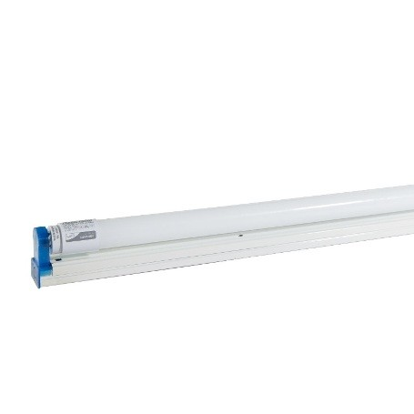 Bộ đèn BD N02 M11/10Wx1