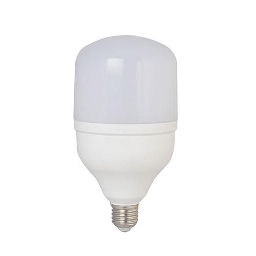 LED TR50N1/8W (SS)