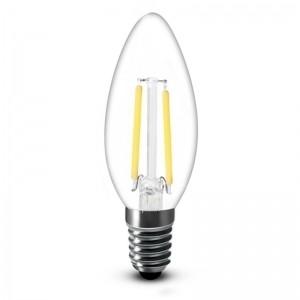 LED DT C35/2W (S)