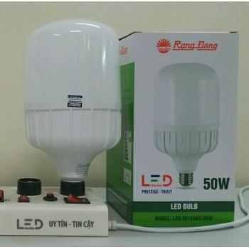 LED TR140N1/50W (S)