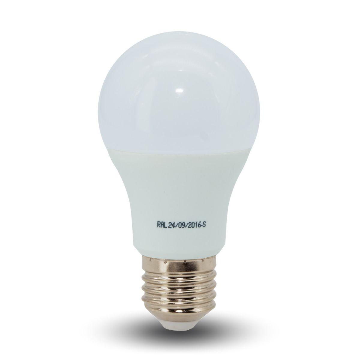 LED A55N4/5W (S)