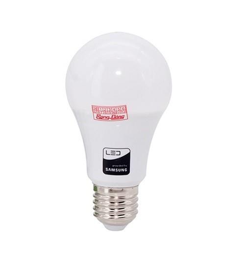LED A80N1/15W (SS)
