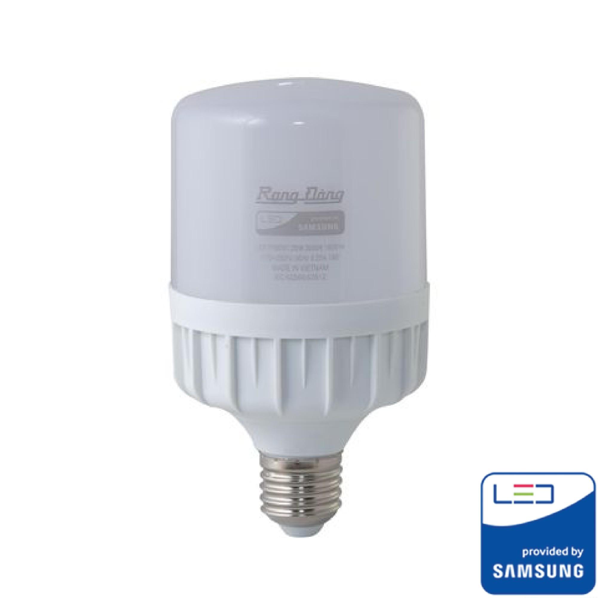 LED TR60N2/12W (SS)