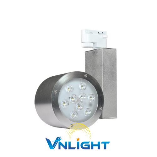 Đèn LED chiếu điểm 5W DUHAL DIA805