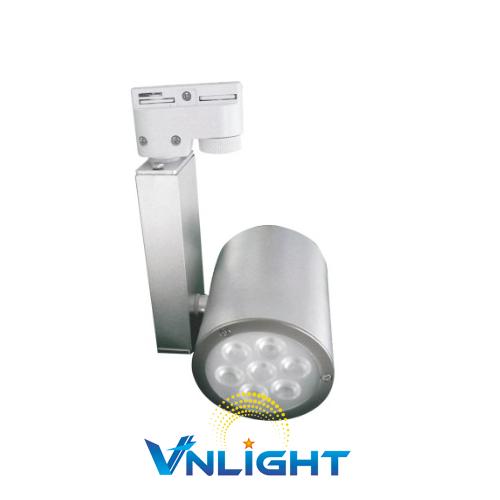 Đèn LED chiếu điểm 7W DUHAL DIA806