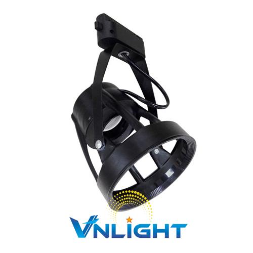 Chóa đèn LED chiếu điểm DUHAL DIA201