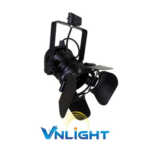 Chóa đèn LED chiếu điểm DUHAL DIA203