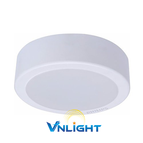 Đèn led ốp trần DN027C 11W Philips