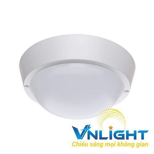 Đèn ốp trần WT045C LED12 Philips