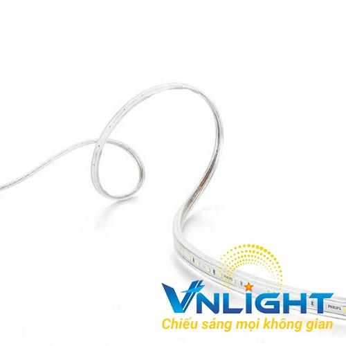 Đèn Led Dây 31087 7.2W/m Philips