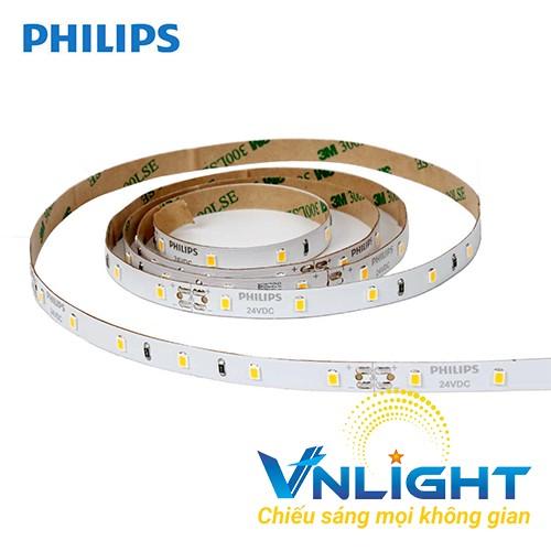 Đèn led dây LS155S L5000 Philips