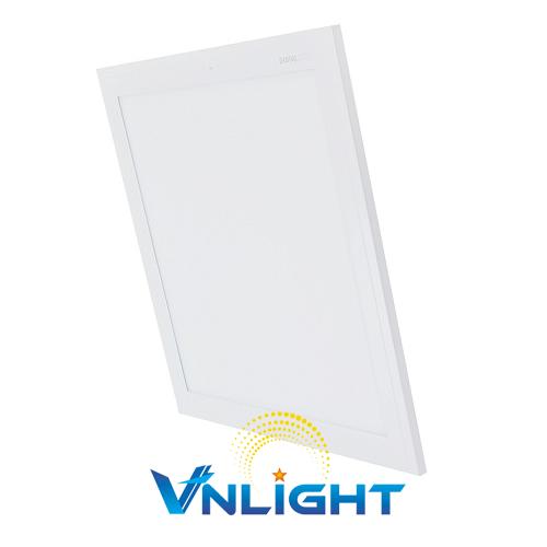Đèn LED Panel 12W DUHAL DGA801