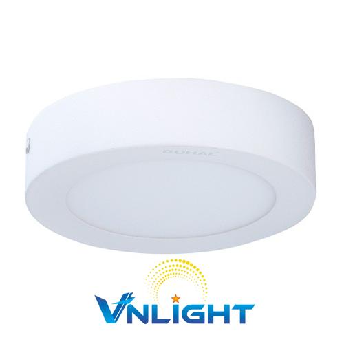 Đèn LED Panel 24W DUHAL SDGC524
