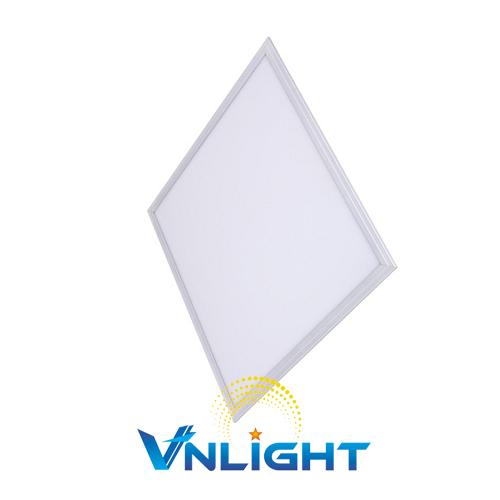 Đèn LED Panel DGA804