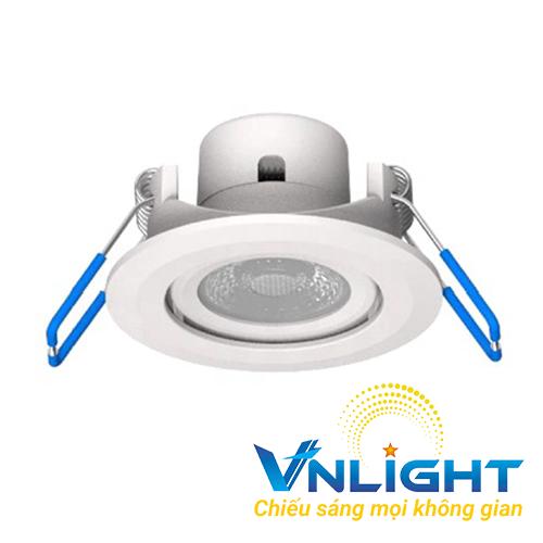 Đèn chiếu điểm RS100B Philips