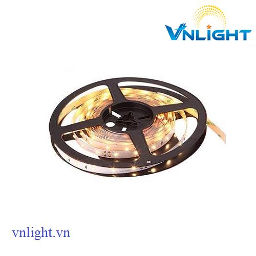 Đèn led dây 8W/1m LS051S Philips
