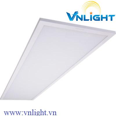 Đèn panel RC091V/34W Philips