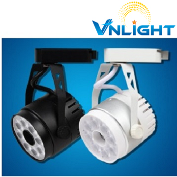 Đèn roi thanh ray SLS 22W 1600Lm
